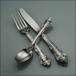 Kitchenware - Oneida Flatware